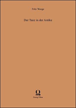 Cover: https://exlibris.azureedge.net/covers/9783/4873/0288/1/9783487302881xl.jpg