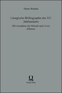 Cover: https://exlibris.azureedge.net/covers/9783/4873/0339/0/9783487303390xl.jpg