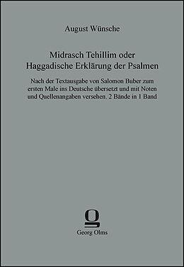 Cover: https://exlibris.azureedge.net/covers/9783/4873/0379/6/9783487303796xl.jpg