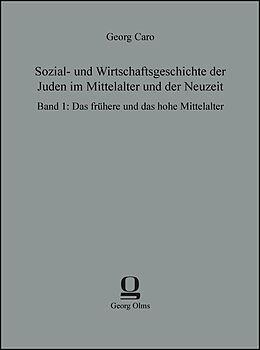 Cover: https://exlibris.azureedge.net/covers/9783/4873/0572/1/9783487305721xl.jpg