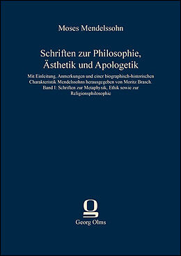 Cover: https://exlibris.azureedge.net/covers/9783/4873/1027/5/9783487310275xl.jpg