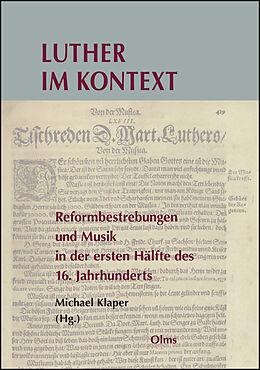 Cover: https://exlibris.azureedge.net/covers/9783/4873/1180/7/9783487311807xl.jpg