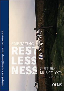 Cover: https://exlibris.azureedge.net/covers/9783/4874/2184/1/9783487421841xl.jpg