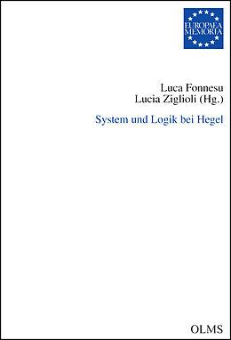 Cover: https://exlibris.azureedge.net/covers/9783/4874/2195/7/9783487421957xl.jpg
