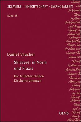 Cover: https://exlibris.azureedge.net/covers/9783/4874/2219/0/9783487422190xl.jpg