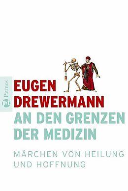 Cover: https://exlibris.azureedge.net/covers/9783/4912/1005/9/9783491210059xl.jpg