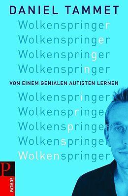 Cover: https://exlibris.azureedge.net/covers/9783/4914/2116/5/9783491421165xl.jpg