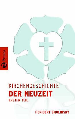 Cover: https://exlibris.azureedge.net/covers/9783/4917/0420/6/9783491704206xl.jpg