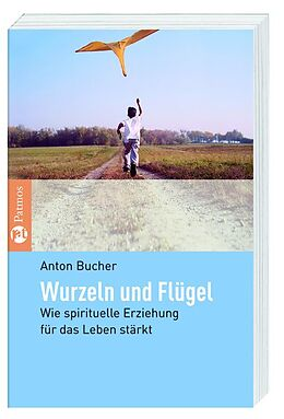 Cover: https://exlibris.azureedge.net/covers/9783/4917/2517/1/9783491725171xl.jpg