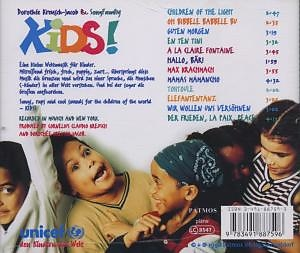 Kids Songs Raps Und Cooole Töne