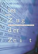 Cover: https://exlibris.azureedge.net/covers/9783/4920/4480/6/9783492044806xl.jpg