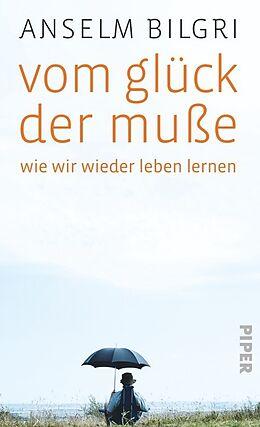 Cover: https://exlibris.azureedge.net/covers/9783/4920/5674/8/9783492056748xl.jpg