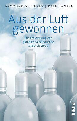 Cover: https://exlibris.azureedge.net/covers/9783/4920/5681/6/9783492056816xl.jpg