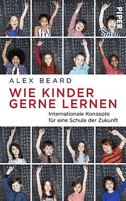 Cover: https://exlibris.azureedge.net/covers/9783/4920/5743/1/9783492057431xl.jpg