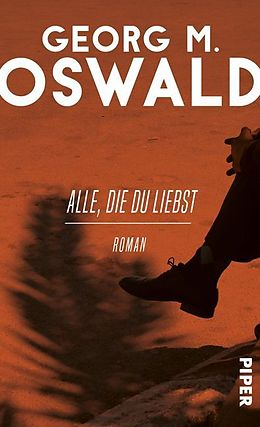 Cover: https://exlibris.azureedge.net/covers/9783/4920/5752/3/9783492057523xl.jpg