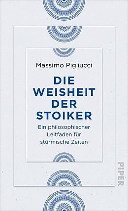 Cover: https://exlibris.azureedge.net/covers/9783/4920/5805/6/9783492058056xl.jpg