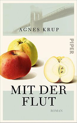 Cover: https://exlibris.azureedge.net/covers/9783/4920/5842/1/9783492058421xl.jpg