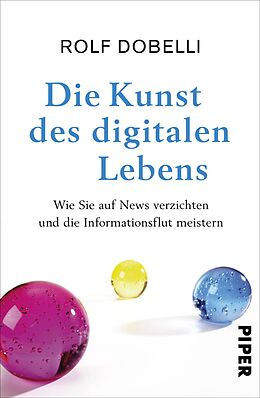 Cover: https://exlibris.azureedge.net/covers/9783/4920/5843/8/9783492058438xl.jpg