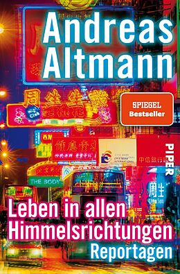 Cover: https://exlibris.azureedge.net/covers/9783/4920/5846/9/9783492058469xl.jpg
