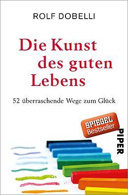 Cover: https://exlibris.azureedge.net/covers/9783/4920/5873/5/9783492058735xl.jpg