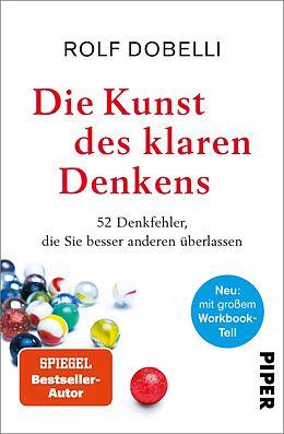Cover: https://exlibris.azureedge.net/covers/9783/4920/5900/8/9783492059008xl.jpg