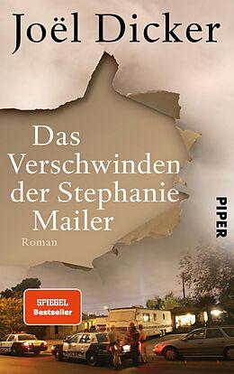 Cover: https://exlibris.azureedge.net/covers/9783/4920/5939/8/9783492059398xl.jpg