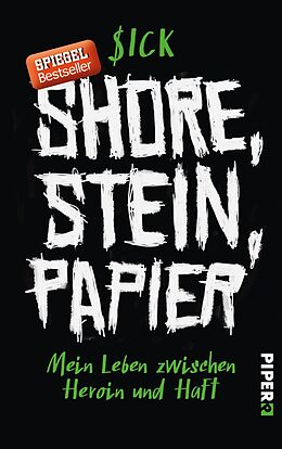 Cover: https://exlibris.azureedge.net/covers/9783/4920/6040/0/9783492060400xl.jpg