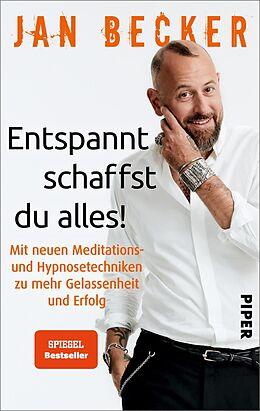 Cover: https://exlibris.azureedge.net/covers/9783/4920/6105/6/9783492061056xl.jpg
