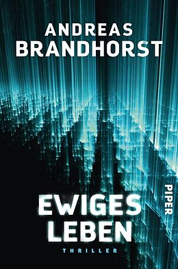 Cover: https://exlibris.azureedge.net/covers/9783/4920/6133/9/9783492061339xl.jpg