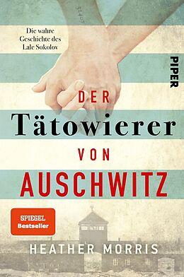 Cover: https://exlibris.azureedge.net/covers/9783/4920/6137/7/9783492061377xl.jpg