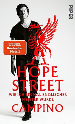 Cover: https://exlibris.azureedge.net/covers/9783/4920/7050/8/9783492070508xl.jpg