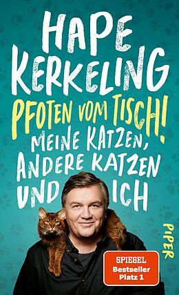 Cover: https://exlibris.azureedge.net/covers/9783/4920/8000/2/9783492080002xl.jpg