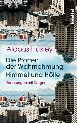 Cover: https://exlibris.azureedge.net/covers/9783/4922/0006/6/9783492200066xl.jpg