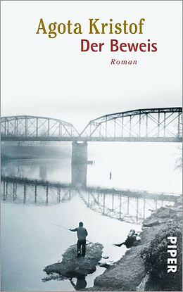 Cover: https://exlibris.azureedge.net/covers/9783/4922/1497/1/9783492214971xl.jpg