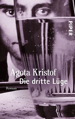 Cover: https://exlibris.azureedge.net/covers/9783/4922/2287/7/9783492222877xl.jpg