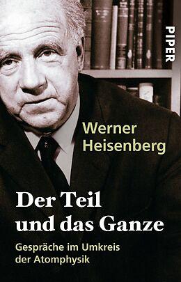 Cover: https://exlibris.azureedge.net/covers/9783/4922/2297/6/9783492222976xl.jpg