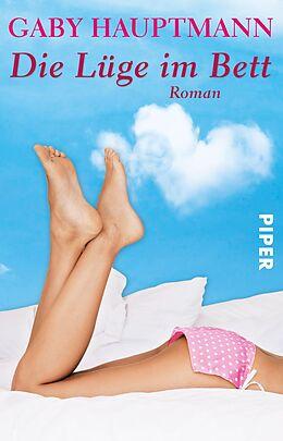 Cover: https://exlibris.azureedge.net/covers/9783/4922/2539/7/9783492225397xl.jpg