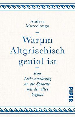 Cover: https://exlibris.azureedge.net/covers/9783/4922/4267/7/9783492242677xl.jpg