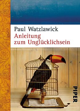Cover: https://exlibris.azureedge.net/covers/9783/4922/4938/6/9783492249386xl.jpg