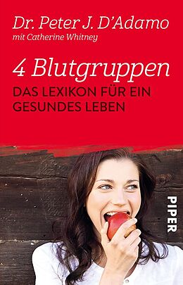Cover: https://exlibris.azureedge.net/covers/9783/4922/4983/6/9783492249836xl.jpg