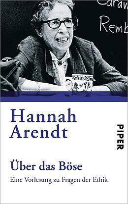 Cover: https://exlibris.azureedge.net/covers/9783/4922/5063/4/9783492250634xl.jpg
