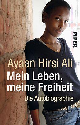 Cover: https://exlibris.azureedge.net/covers/9783/4922/5086/3/9783492250863xl.jpg