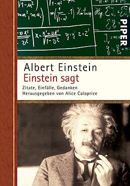 Cover: https://exlibris.azureedge.net/covers/9783/4922/5089/4/9783492250894xl.jpg