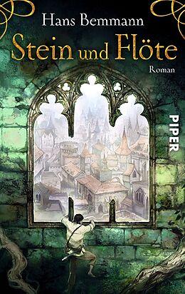 Cover: https://exlibris.azureedge.net/covers/9783/4922/6917/9/9783492269179xl.jpg