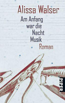 Cover: https://exlibris.azureedge.net/covers/9783/4922/7202/5/9783492272025xl.jpg