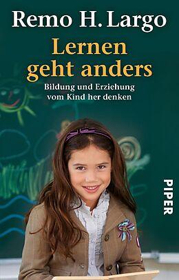Cover: https://exlibris.azureedge.net/covers/9783/4922/7411/1/9783492274111xl.jpg