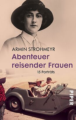 Cover: https://exlibris.azureedge.net/covers/9783/4922/7431/9/9783492274319xl.jpg
