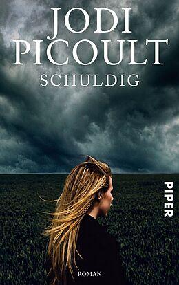 Schuldig [Version allemande]
