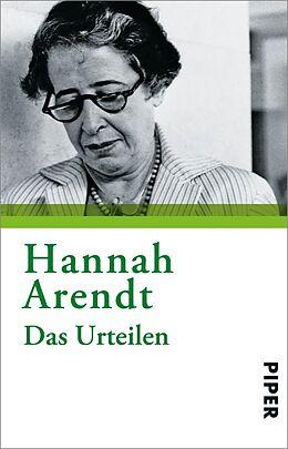 Cover: https://exlibris.azureedge.net/covers/9783/4922/7490/6/9783492274906xl.jpg