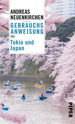 Cover: https://exlibris.azureedge.net/covers/9783/4922/7744/0/9783492277440xl.jpg